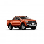 Double Cab 3.2L VG Turbo 4×4 6 AT